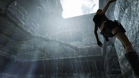 Tomb Raider: Underworld - 30027