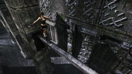 Tomb Raider: Underworld - 30029