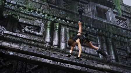 Tomb Raider: Underworld - 30030