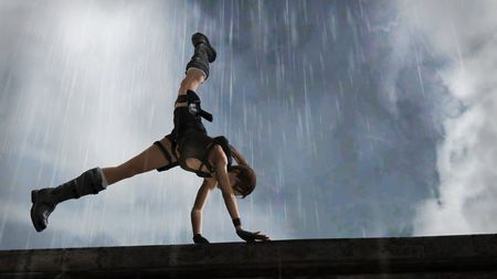 Tomb Raider: Underworld - 30031
