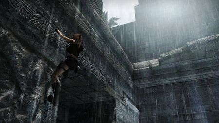 Tomb Raider: Underworld - 30033