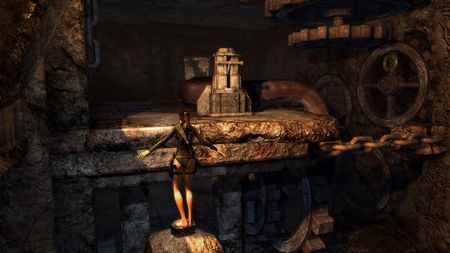 Tomb Raider: Underworld - 30018