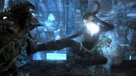 Tomb Raider: Underworld - 30008