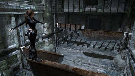Tomb Raider: Underworld - 30007