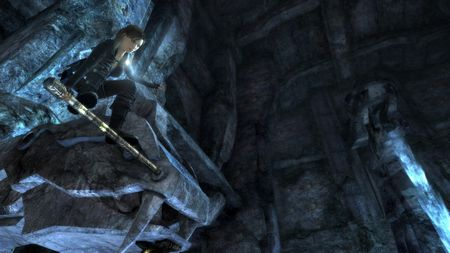 Tomb Raider: Underworld - 30009