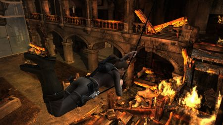 Tomb Raider: Underworld - 30011