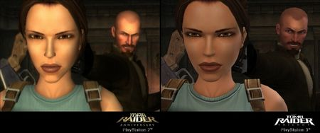 Tomb Raider Trilogy - 43163