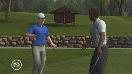 Tiger Woods PGA Tour 09 - 26111