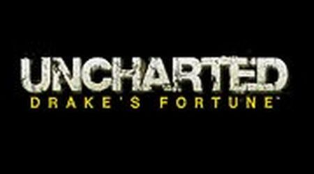 Uncharted: Drake's Fortune - 14698