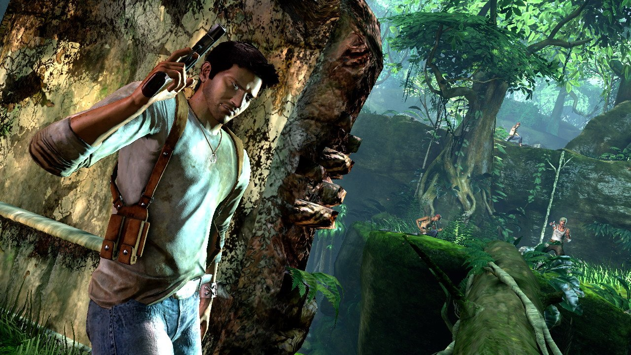 http://images.psxextreme.com/screenshots/ps3_uncharted/ps3_uncharted_10.jpg