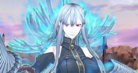 Valkyria Chronicles - 27968