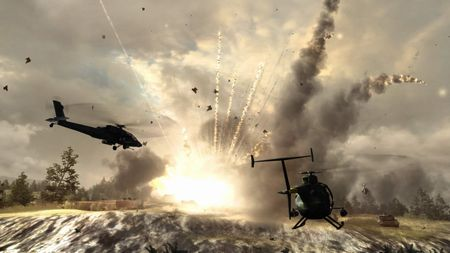 World in Conflict - 23344