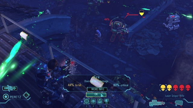 XCOM: Enemy Unknown - 47284