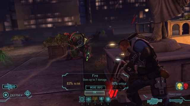 XCOM: Enemy Unknown - 47285