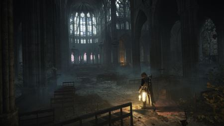 Assassin's Creed Unity - 01808