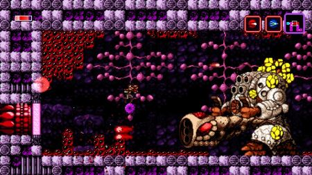 Axiom Verge - 02275