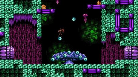 Axiom Verge - 02284