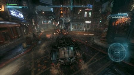 Batman: Arkham Knight - 02817