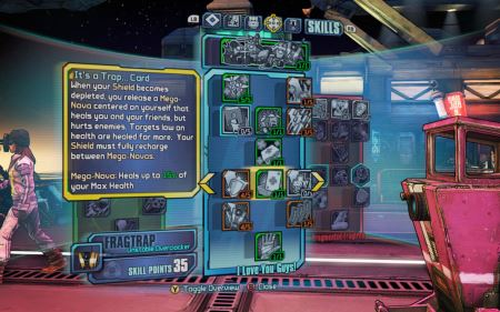 Borderlands: The Handsome Collection - 02382