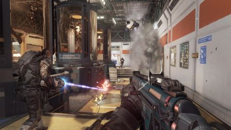Call of Duty: Advanced Warfare - 01683