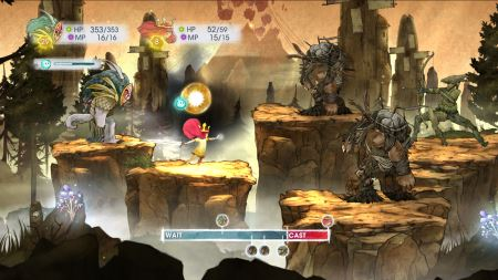 Child of Light - 00702