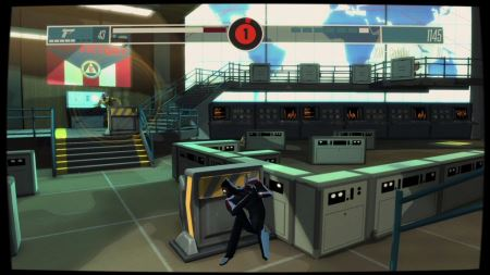 CounterSpy - 01333