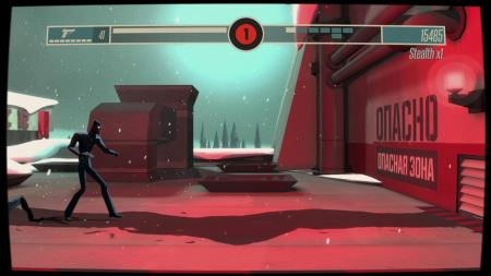 CounterSpy - 01331
