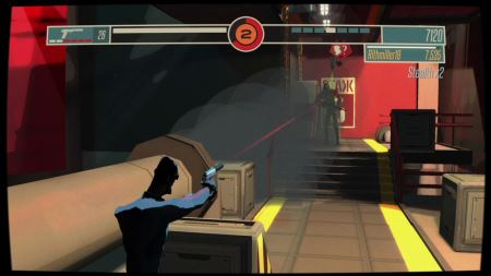 CounterSpy - 01335