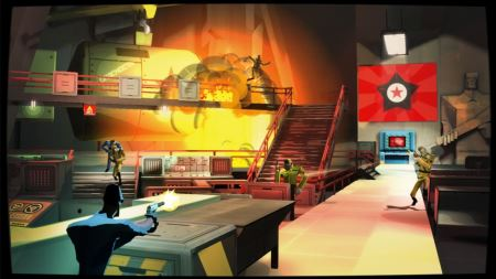CounterSpy - 01346