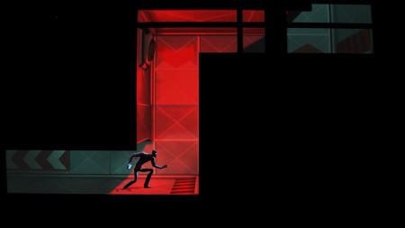 CounterSpy - 01347