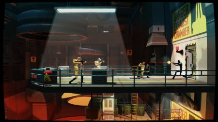 CounterSpy - 01343