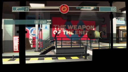 CounterSpy - 01338