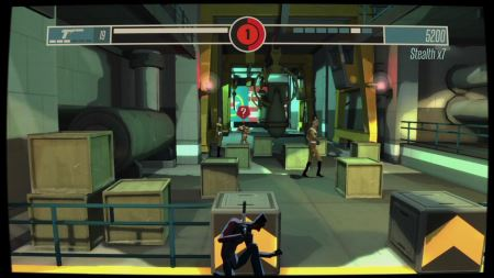 CounterSpy - 01339