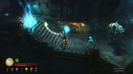 Diablo III: Ultimate Evil Edition - 00176