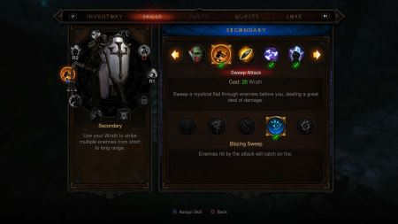 Diablo III: Ultimate Evil Edition - 00169