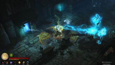 Diablo III: Ultimate Evil Edition - 00170