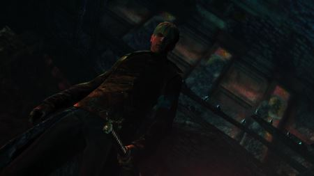 DmC: Devil May Cry Definitive Edition - 02357