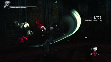 DmC: Devil May Cry Definitive Edition - 02359