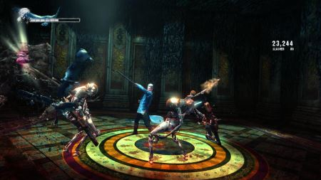 DmC: Devil May Cry Definitive Edition - 02352