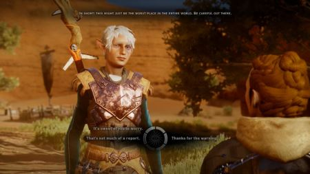 Dragon Age: Inquisition - 01742