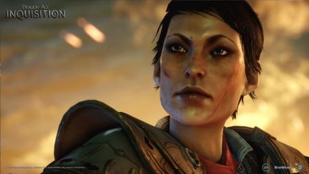 Dragon Age: Inquisition - 00142