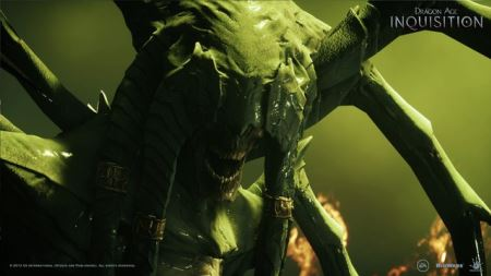 Dragon Age: Inquisition - 00135