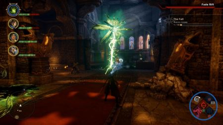 Dragon Age: Inquisition - 01746