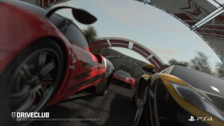 DriveClub - 00039