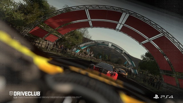 DriveClub - 00047