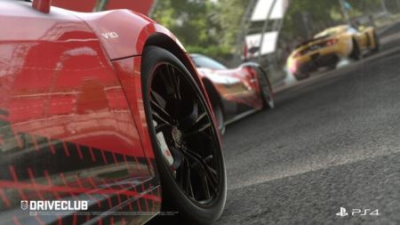 DriveClub - 00045
