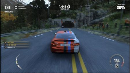 Driveclub - 01581