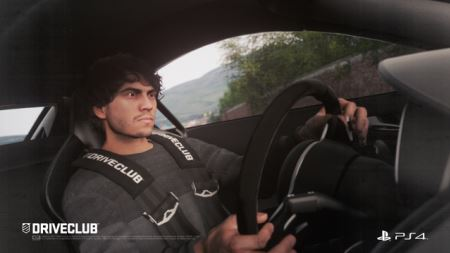 DriveClub - 00043