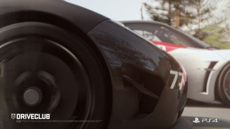 DriveClub - 00040