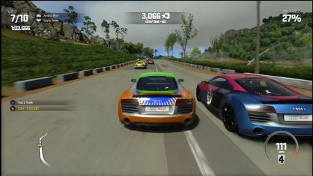 Driveclub - 01579